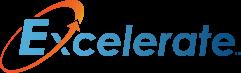 excelerate-logo